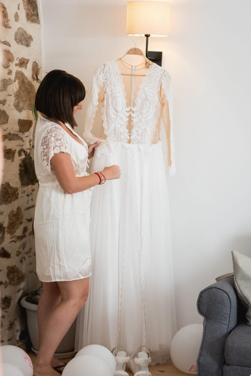 Fotografisi Gamou Wedding Gamos Fotografos Alekos & Mania061
