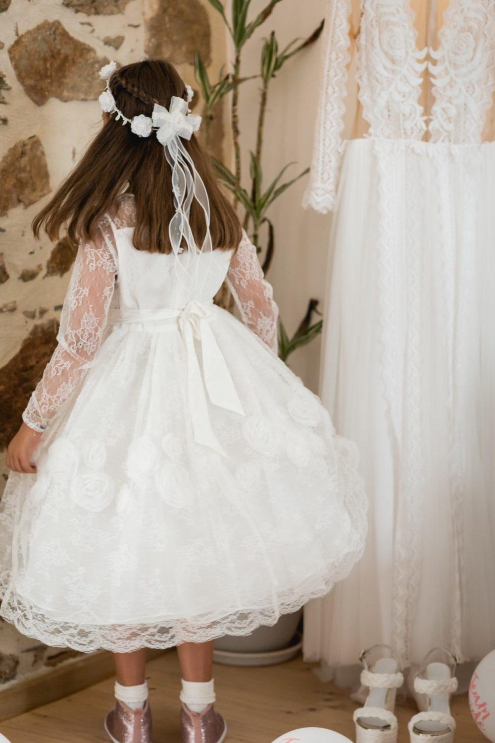 Fotografisi Gamou Wedding Gamos Fotografos Alekos & Mania062