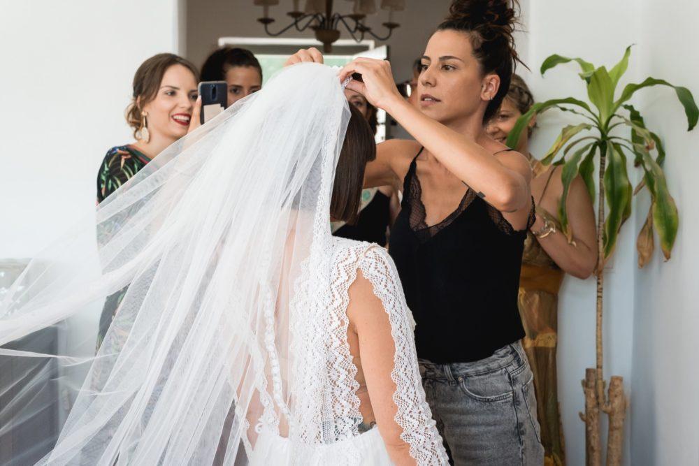 Fotografisi Gamou Wedding Gamos Fotografos Alekos & Mania063