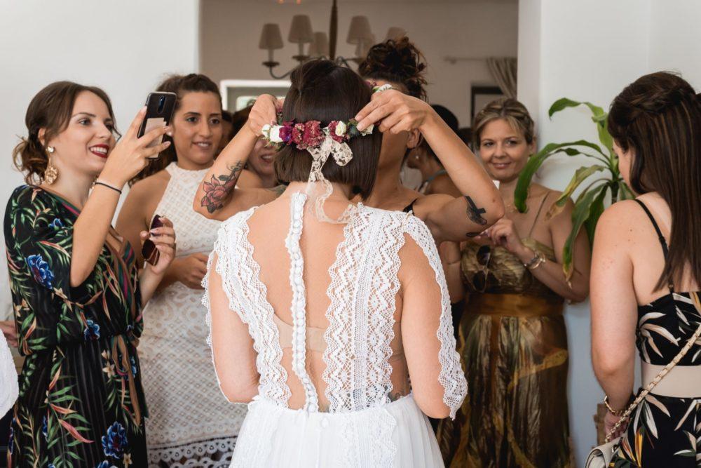 Fotografisi Gamou Wedding Gamos Fotografos Alekos & Mania064