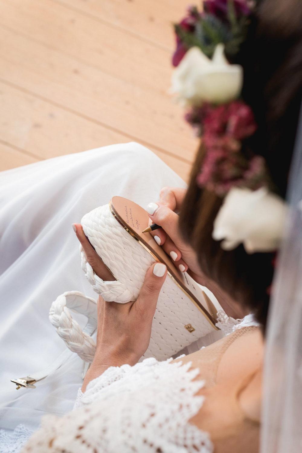 Fotografisi Gamou Wedding Gamos Fotografos Alekos & Mania066
