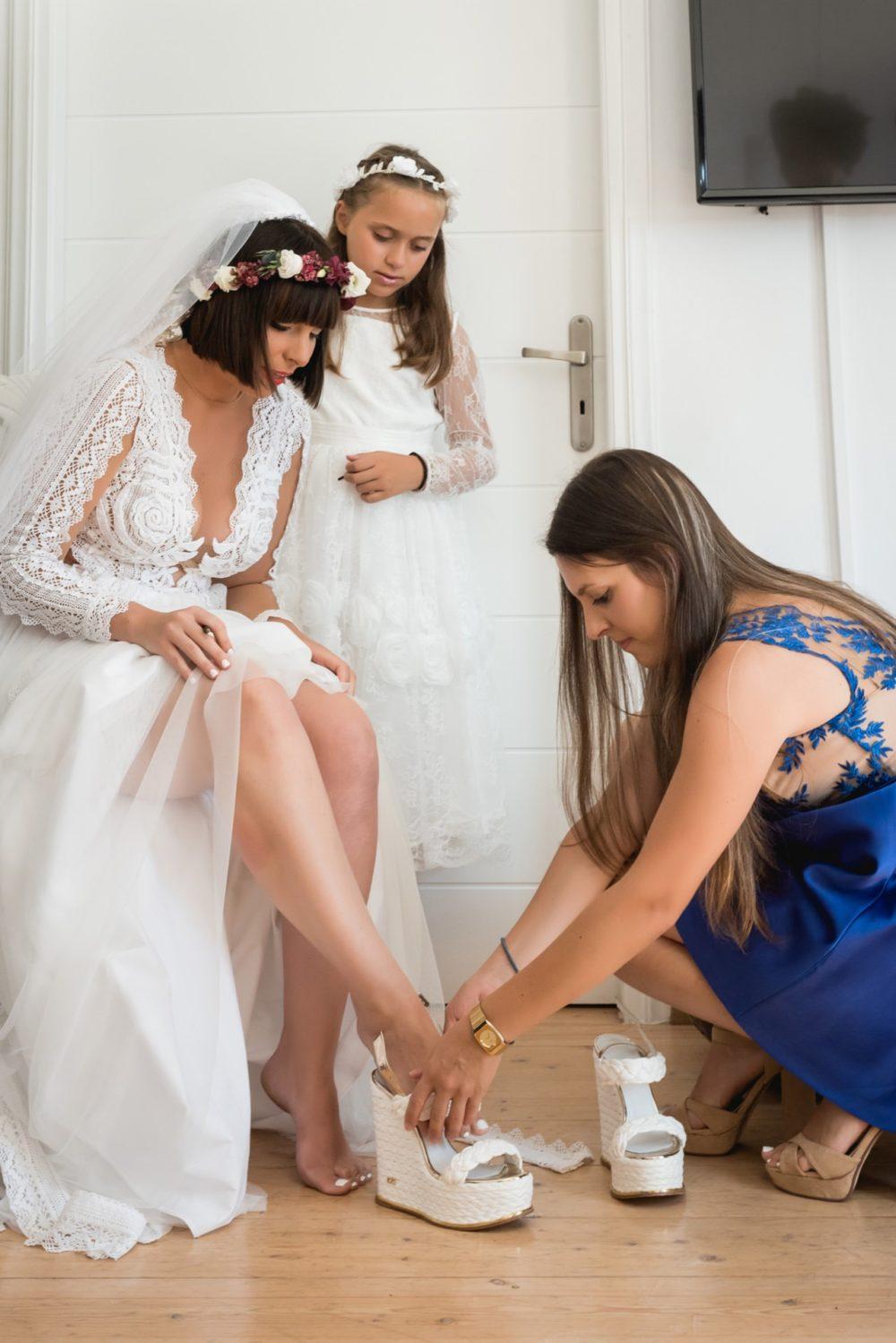 Fotografisi Gamou Wedding Gamos Fotografos Alekos & Mania067