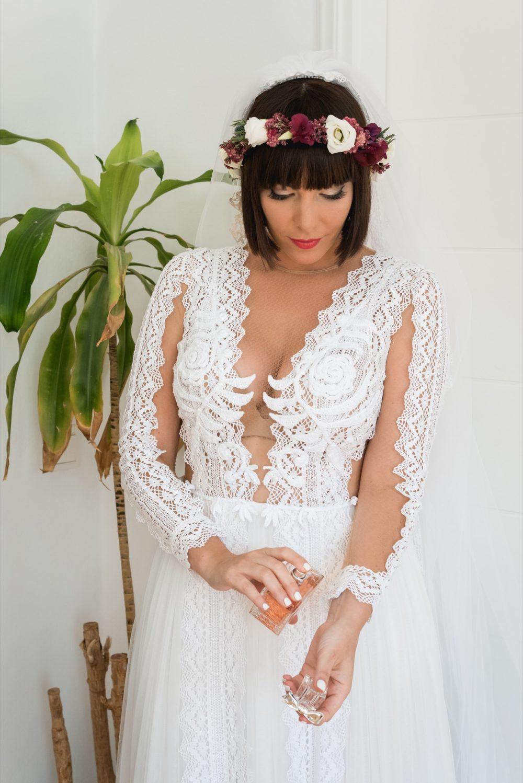 Fotografisi Gamou Wedding Gamos Fotografos Alekos & Mania068