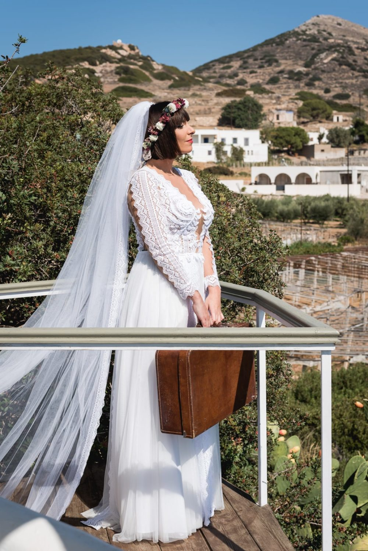 Fotografisi Gamou Wedding Gamos Fotografos Alekos & Mania069