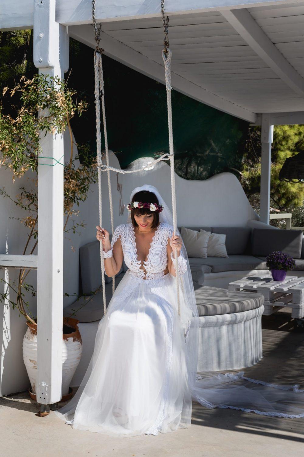 Fotografisi Gamou Wedding Gamos Fotografos Alekos & Mania070