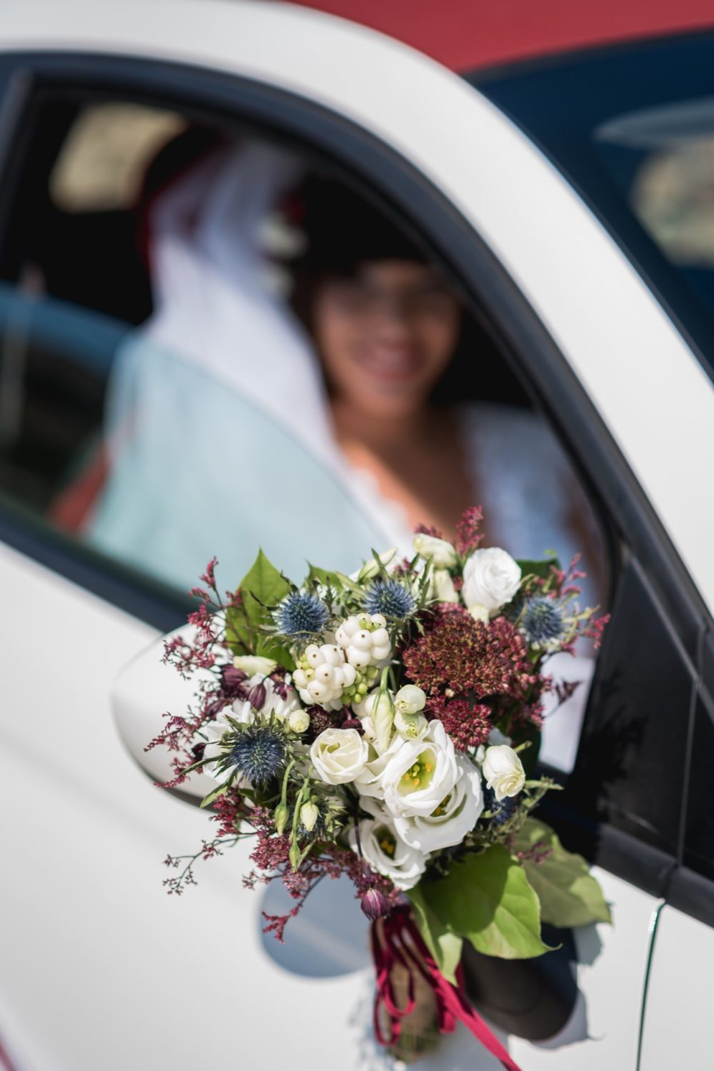 Fotografisi Gamou Wedding Gamos Fotografos Alekos & Mania072