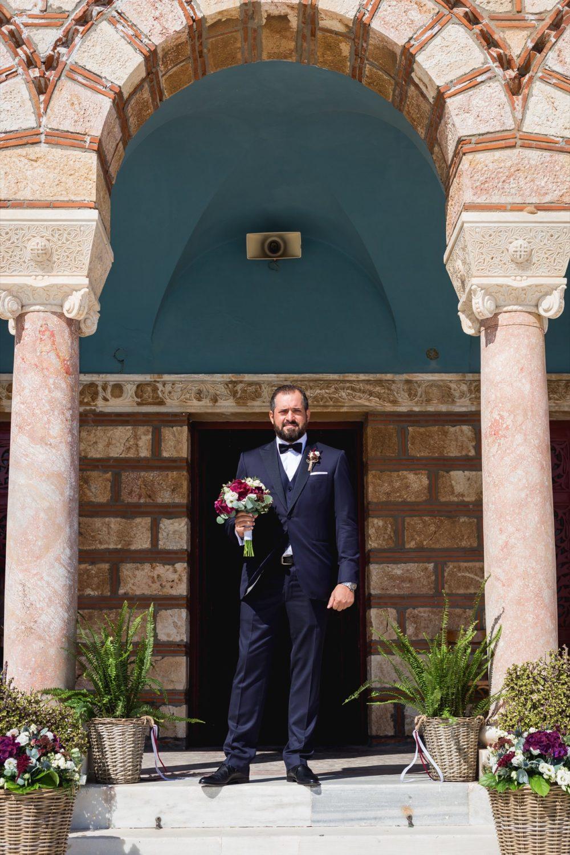Fotografisi Gamou Wedding Gamos Fotografos Alekos & Mania080