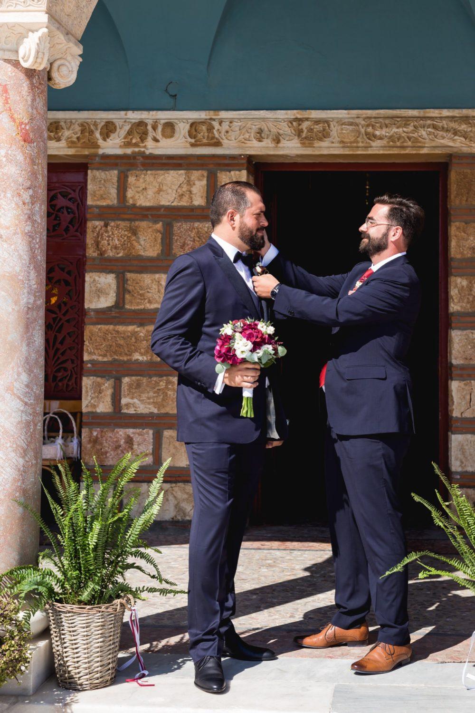 Fotografisi Gamou Wedding Gamos Fotografos Alekos & Mania081
