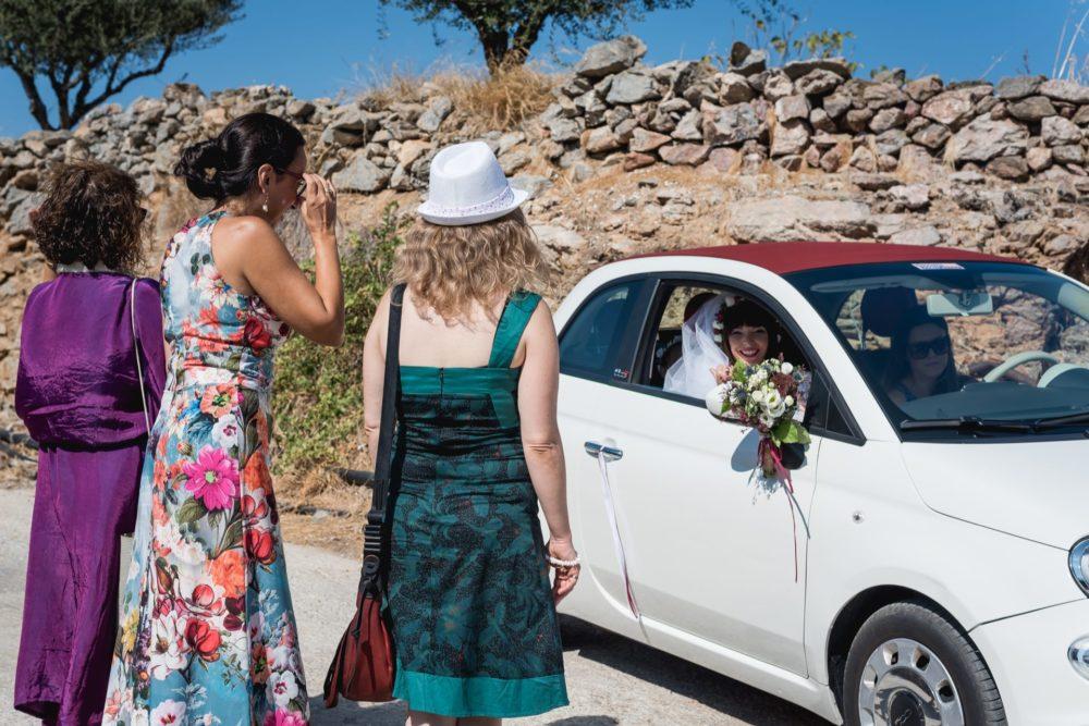 Fotografisi Gamou Wedding Gamos Fotografos Alekos & Mania082