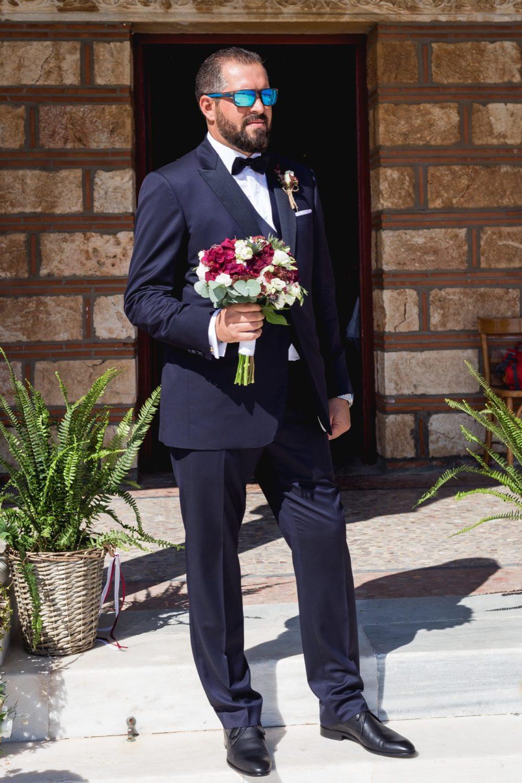 Fotografisi Gamou Wedding Gamos Fotografos Alekos & Mania083