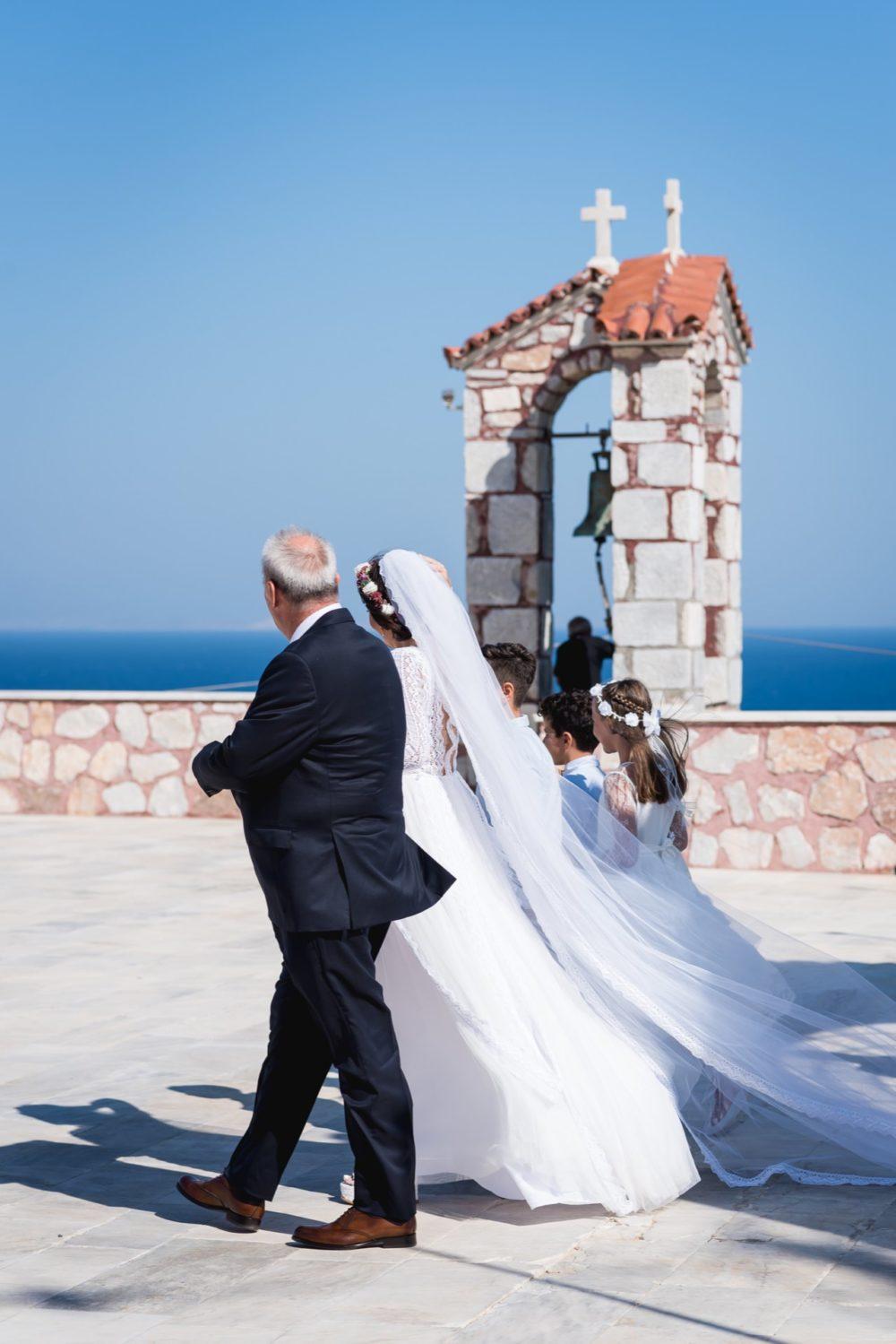 Fotografisi Gamou Wedding Gamos Fotografos Alekos & Mania089