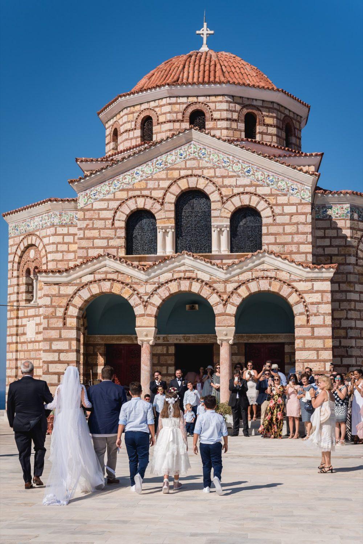 Fotografisi Gamou Wedding Gamos Fotografos Alekos & Mania090