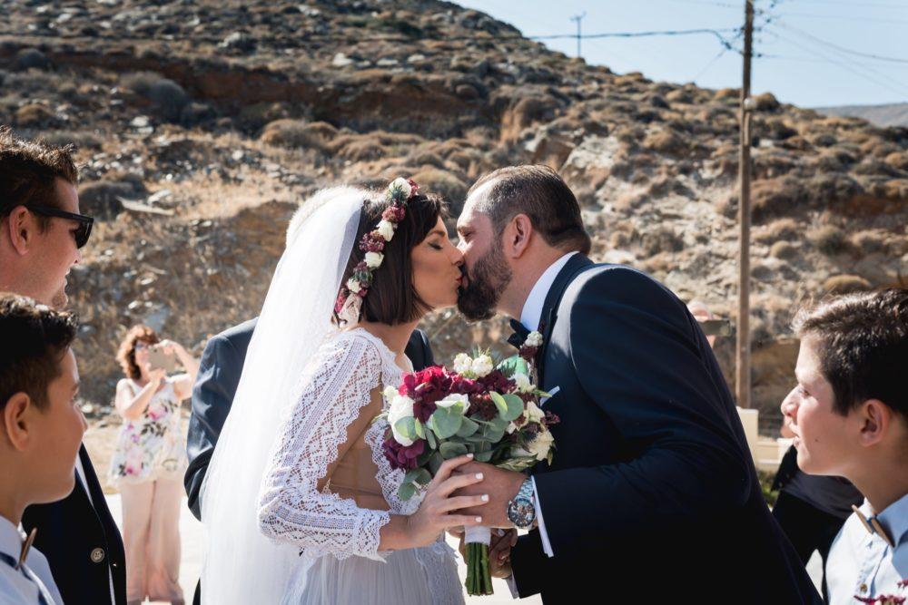 Fotografisi Gamou Wedding Gamos Fotografos Alekos & Mania091