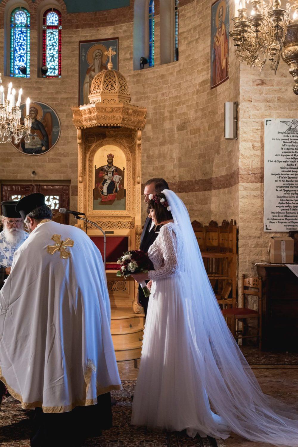 Fotografisi Gamou Wedding Gamos Fotografos Alekos & Mania093