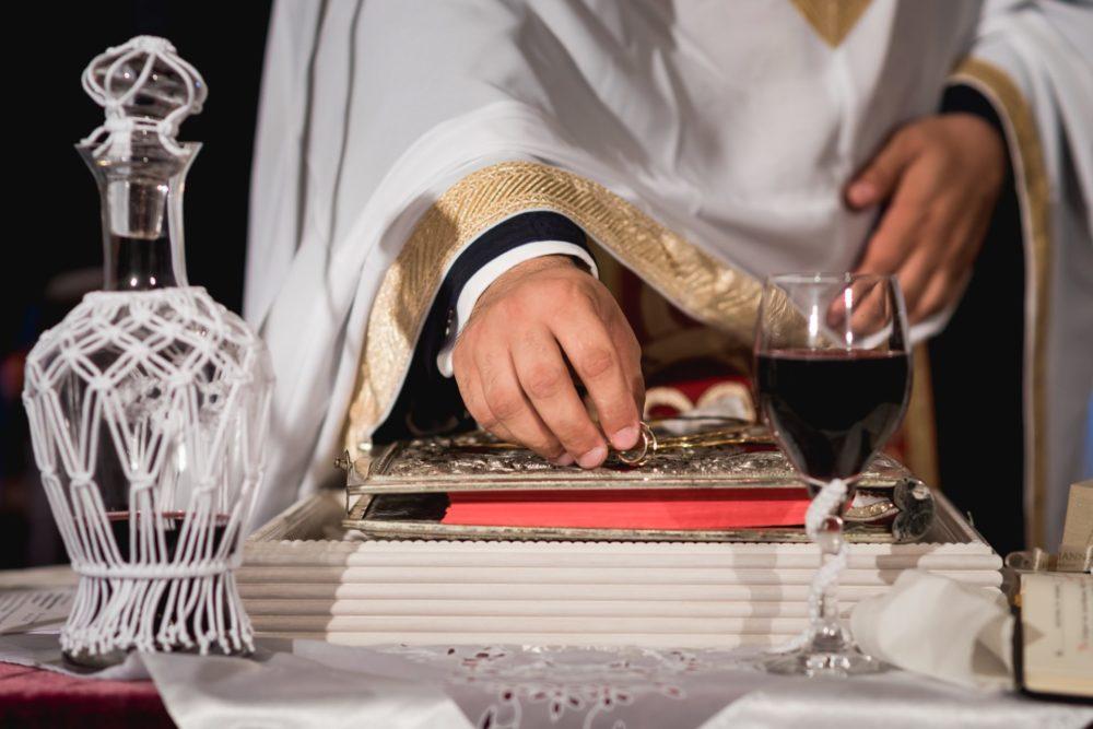 Fotografisi Gamou Wedding Gamos Fotografos Alekos & Mania094