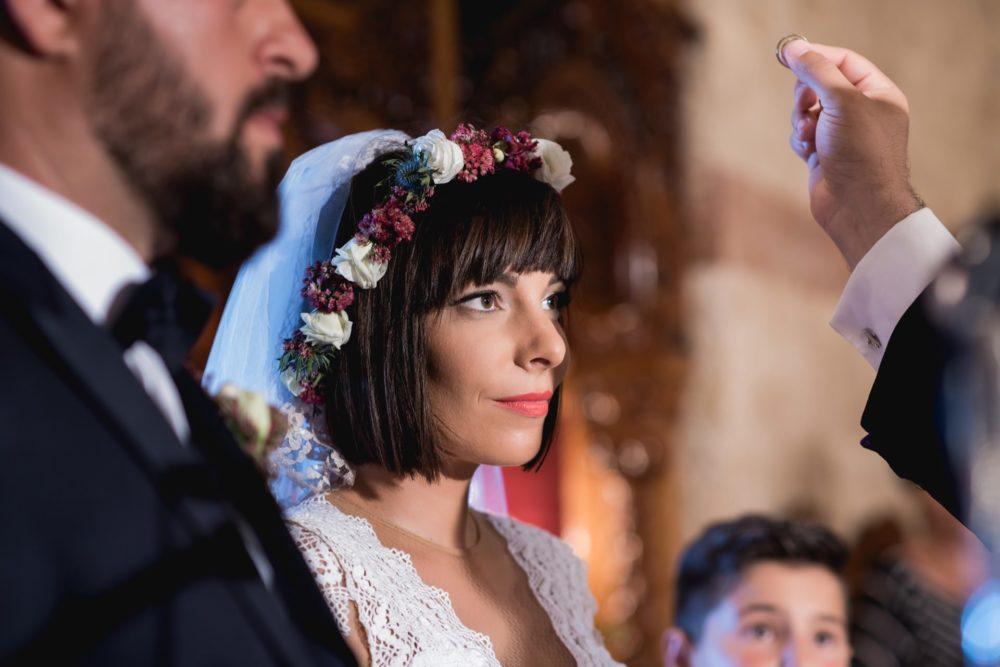 Fotografisi Gamou Wedding Gamos Fotografos Alekos & Mania096