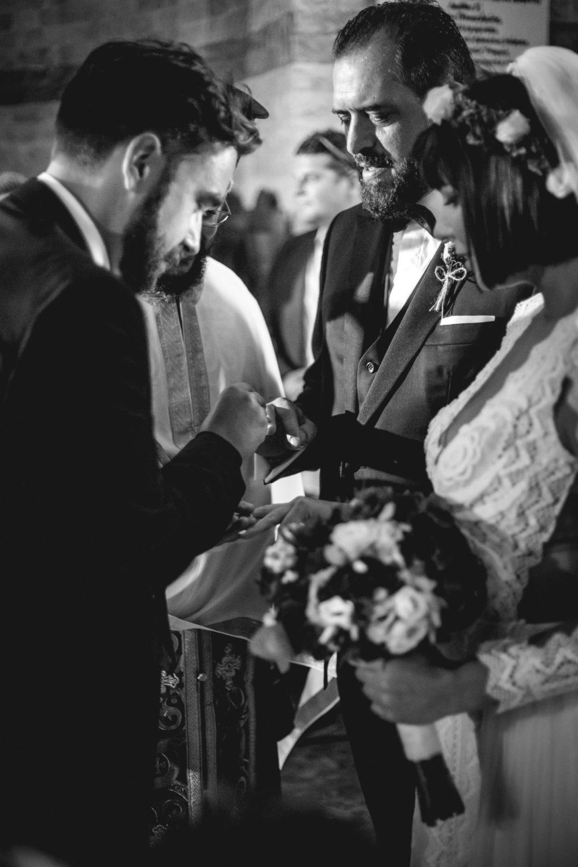 Fotografisi Gamou Wedding Gamos Fotografos Alekos & Mania097