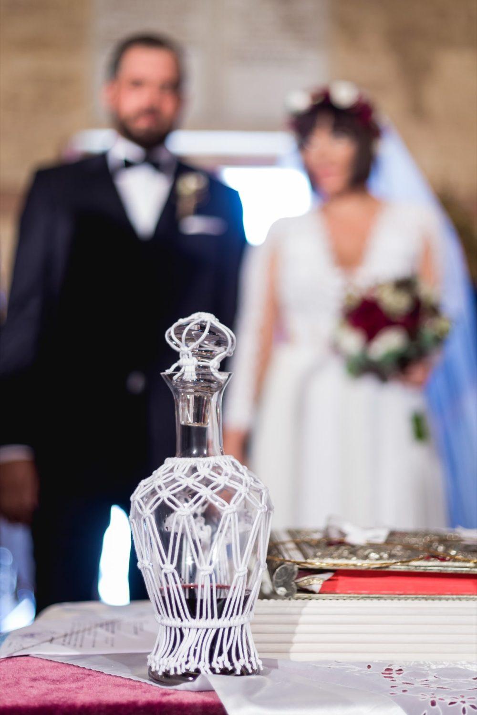 Fotografisi Gamou Wedding Gamos Fotografos Alekos & Mania098