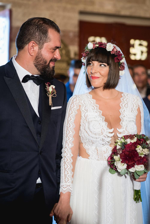 Fotografisi Gamou Wedding Gamos Fotografos Alekos & Mania099