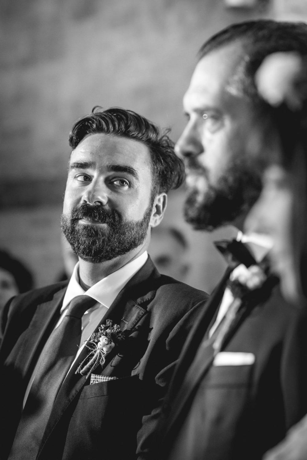 Fotografisi Gamou Wedding Gamos Fotografos Alekos & Mania100
