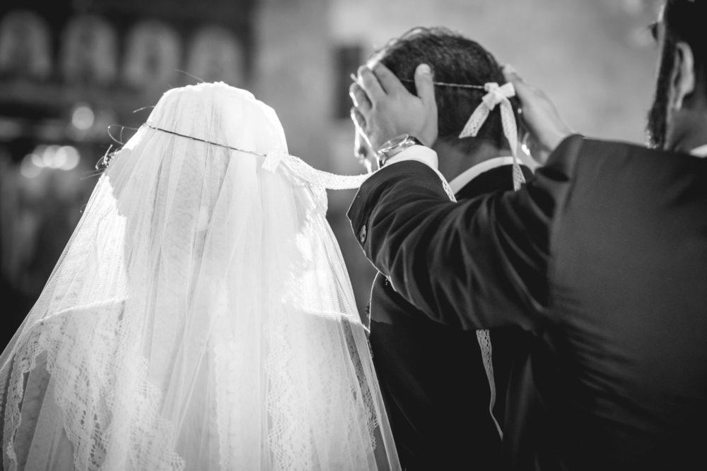 Fotografisi Gamou Wedding Gamos Fotografos Alekos & Mania102