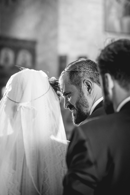 Fotografisi Gamou Wedding Gamos Fotografos Alekos & Mania103