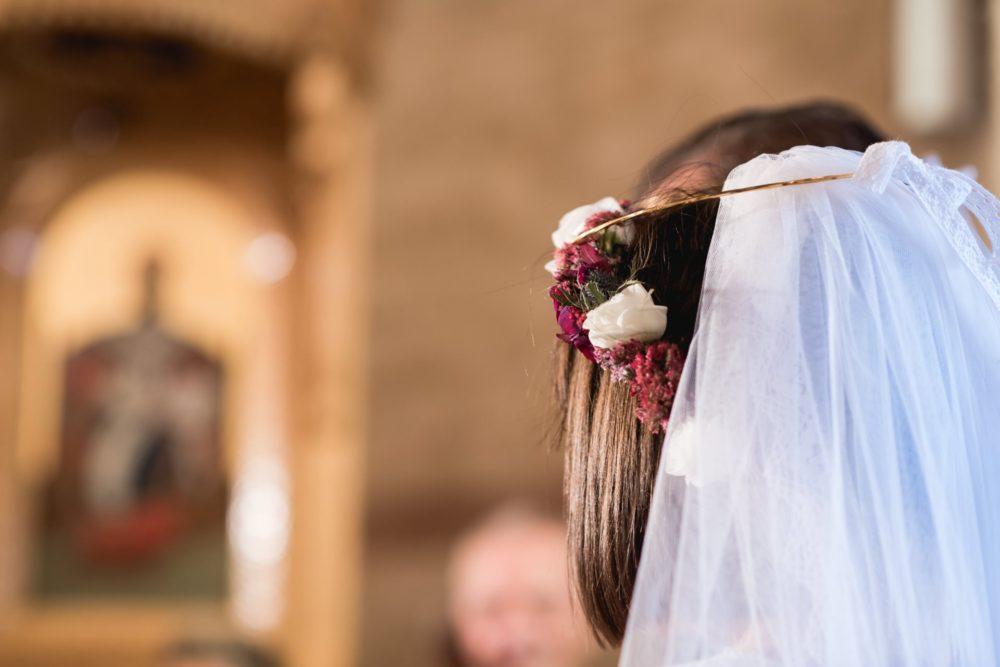 Fotografisi Gamou Wedding Gamos Fotografos Alekos & Mania104
