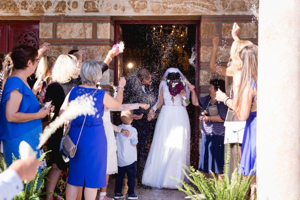 Fotografisi Gamou Wedding Gamos Fotografos Alekos & Mania105