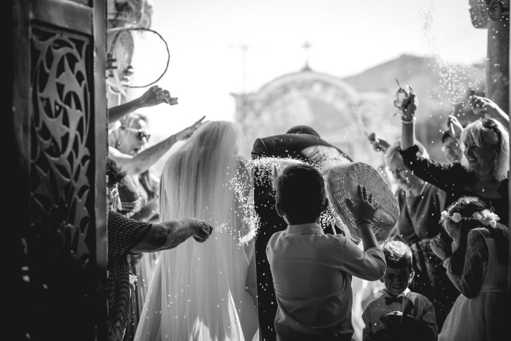 Fotografisi Gamou Wedding Gamos Fotografos Alekos & Mania106