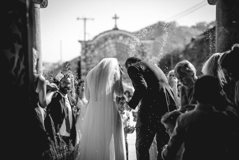 Fotografisi Gamou Wedding Gamos Fotografos Alekos & Mania107