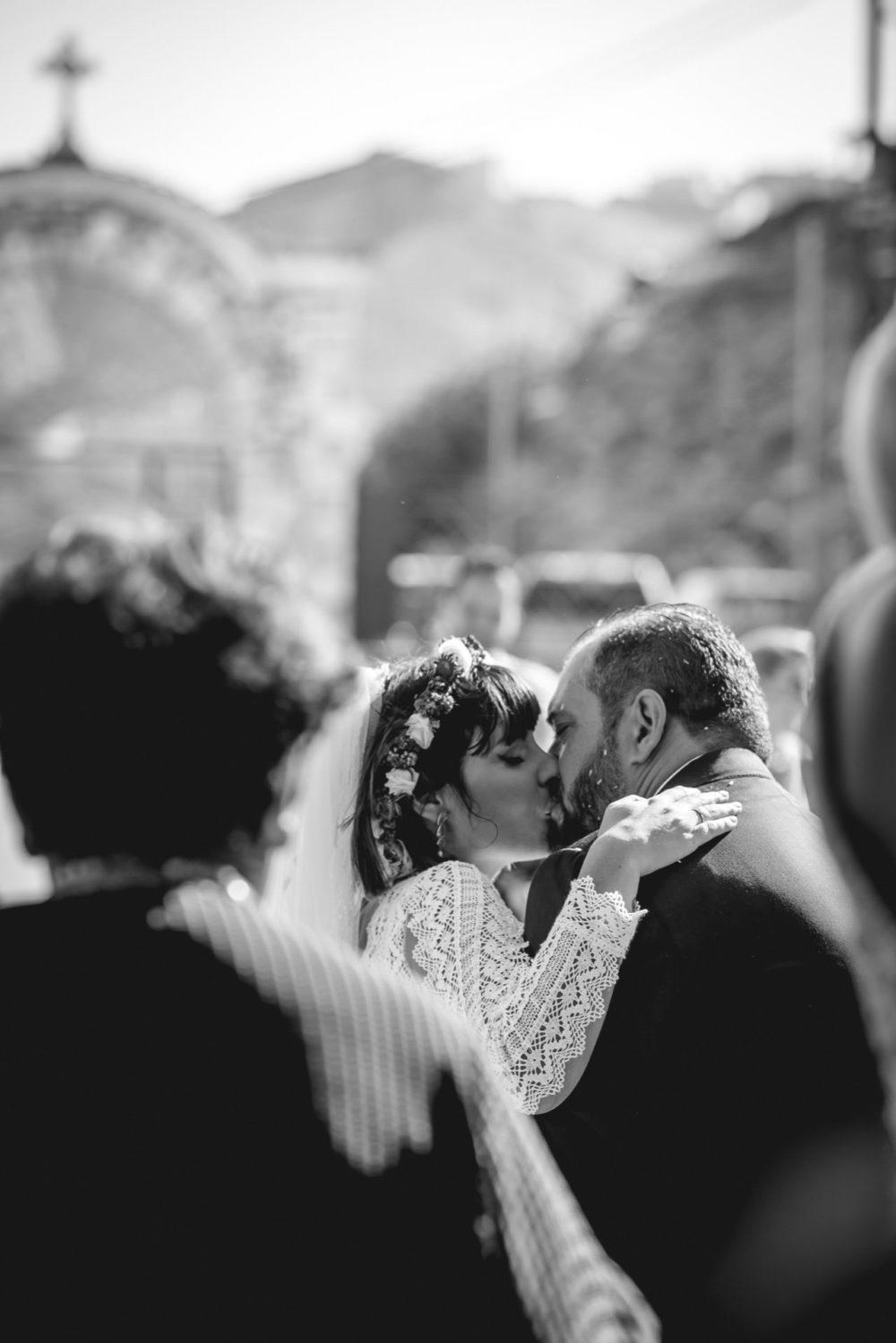 Fotografisi Gamou Wedding Gamos Fotografos Alekos & Mania108