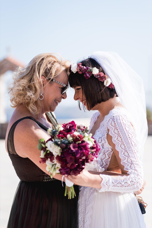 Fotografisi Gamou Wedding Gamos Fotografos Alekos & Mania109