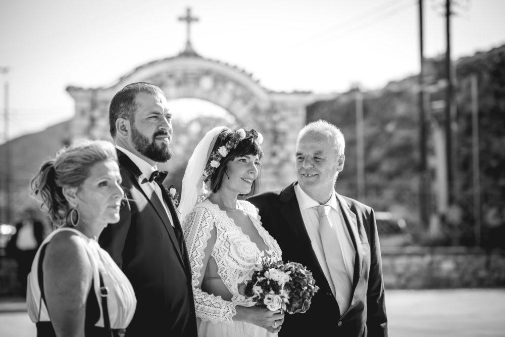 Fotografisi Gamou Wedding Gamos Fotografos Alekos & Mania110