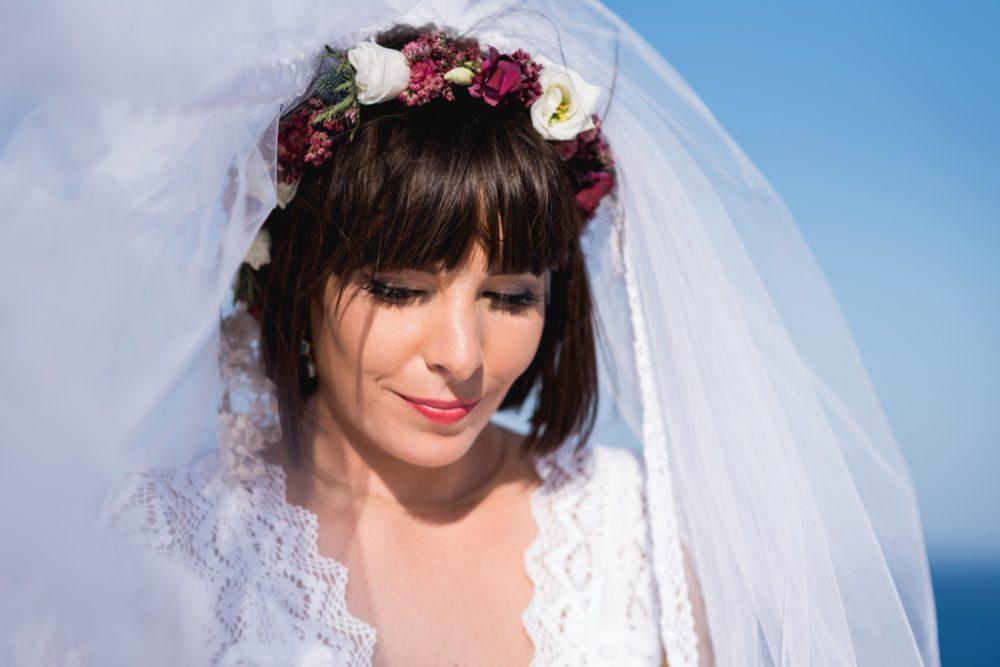 Fotografisi Gamou Wedding Gamos Fotografos Alekos & Mania111