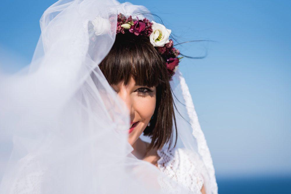 Fotografisi Gamou Wedding Gamos Fotografos Alekos & Mania112