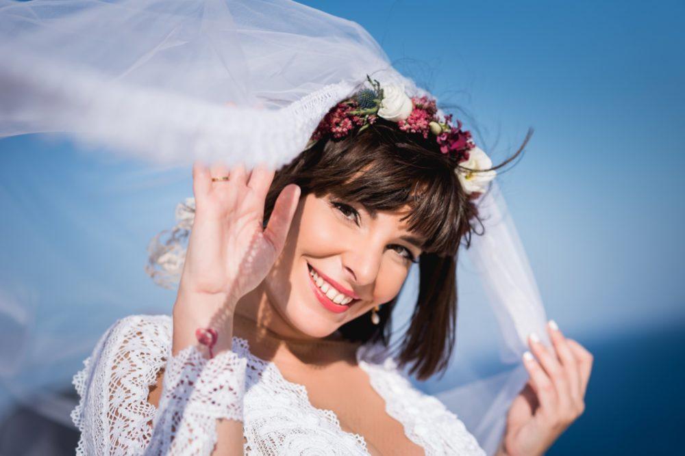 Fotografisi Gamou Wedding Gamos Fotografos Alekos & Mania113