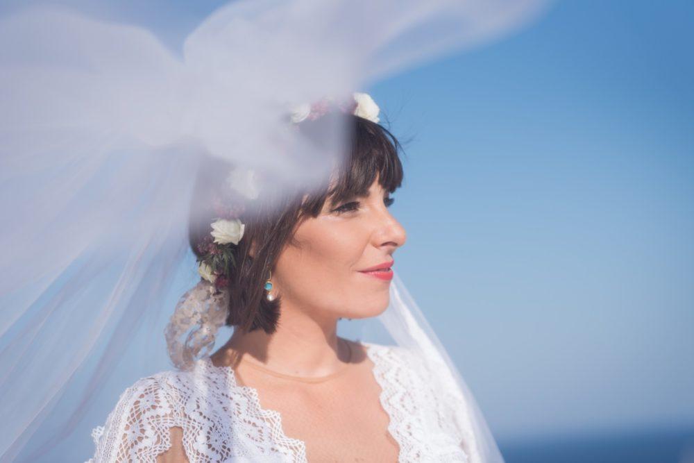 Fotografisi Gamou Wedding Gamos Fotografos Alekos & Mania114