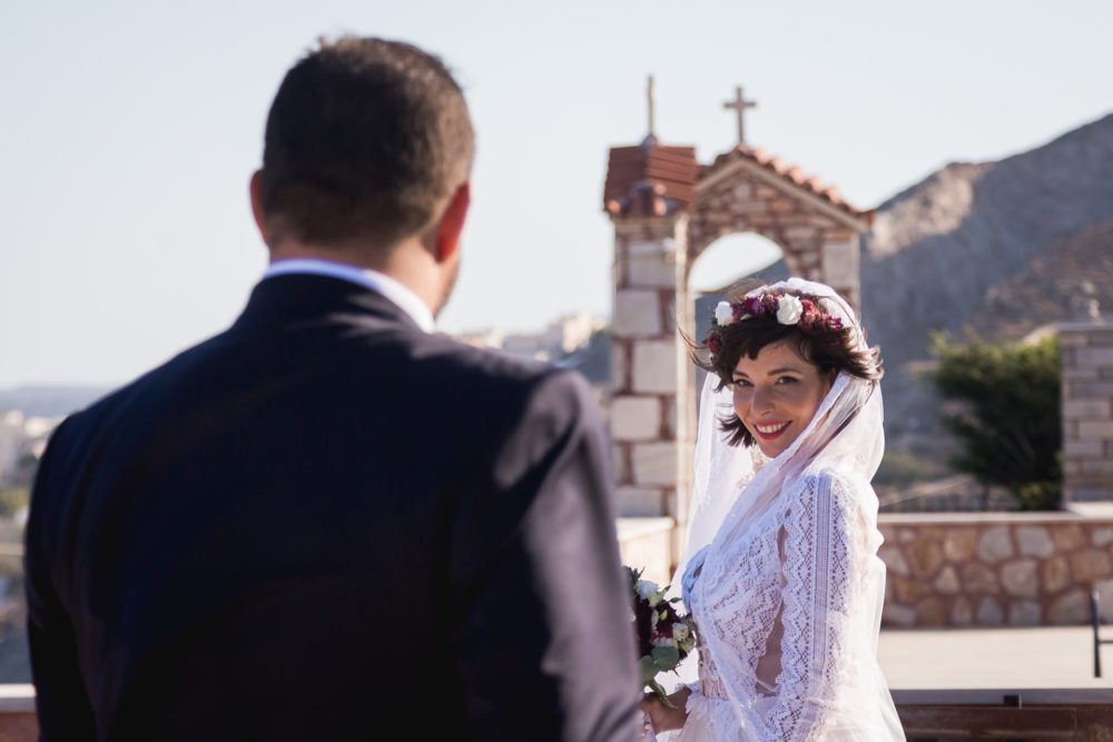 Fotografisi Gamou Wedding Gamos Fotografos Alekos & Mania115
