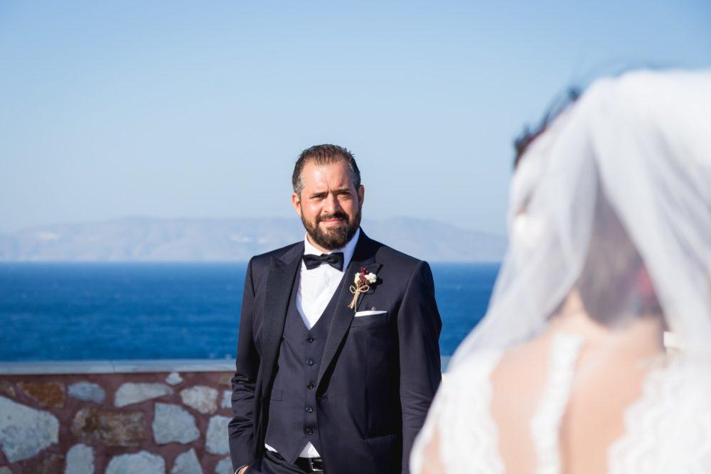 Fotografisi Gamou Wedding Gamos Fotografos Alekos & Mania116