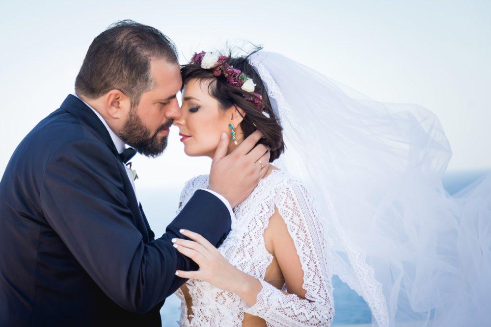 Fotografisi Gamou Wedding Gamos Fotografos Alekos & Mania117