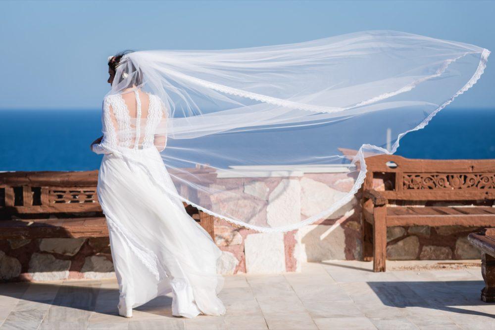 Fotografisi Gamou Wedding Gamos Fotografos Alekos & Mania118