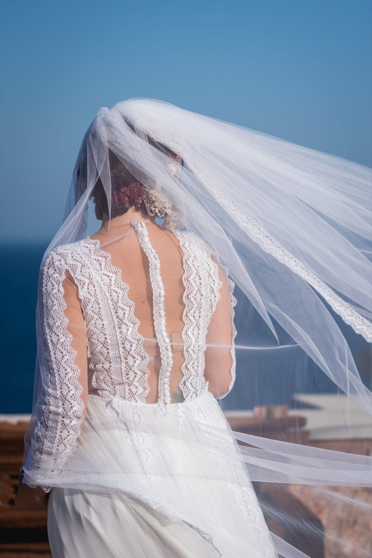 Fotografisi Gamou Wedding Gamos Fotografos Alekos & Mania119