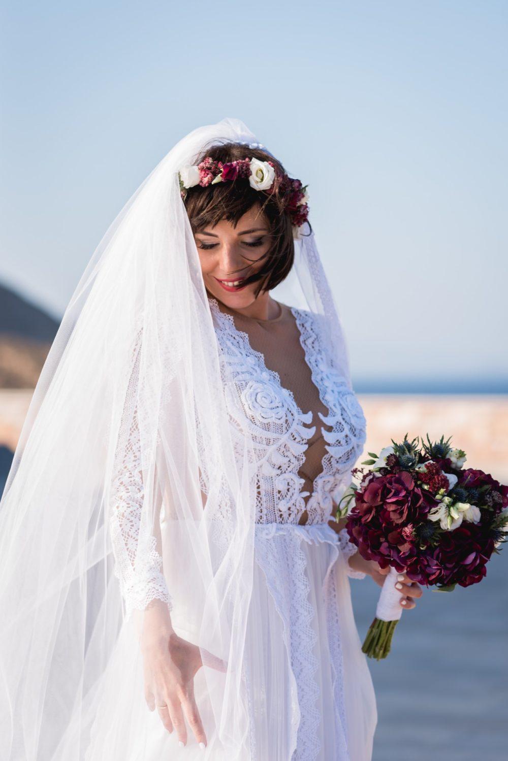 Fotografisi Gamou Wedding Gamos Fotografos Alekos & Mania120
