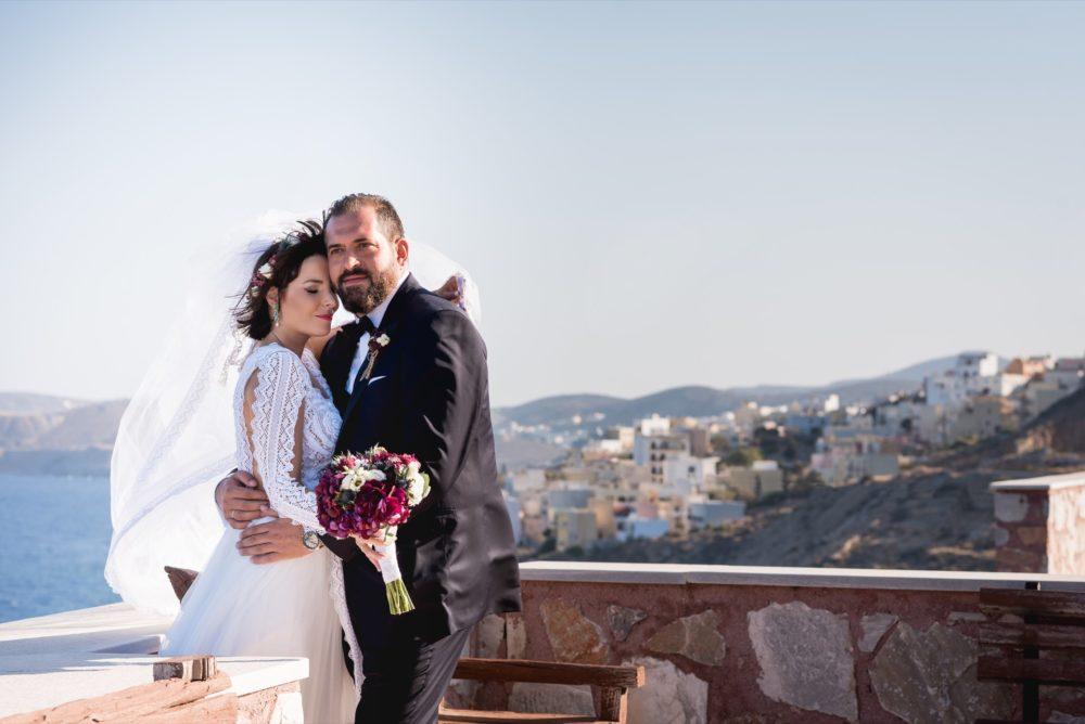 Fotografisi Gamou Wedding Gamos Fotografos Alekos & Mania121