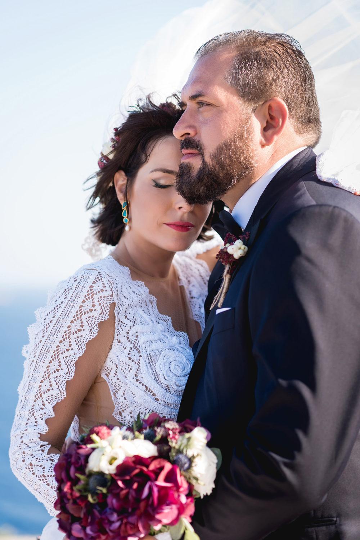 Fotografisi Gamou Wedding Gamos Fotografos Alekos & Mania122