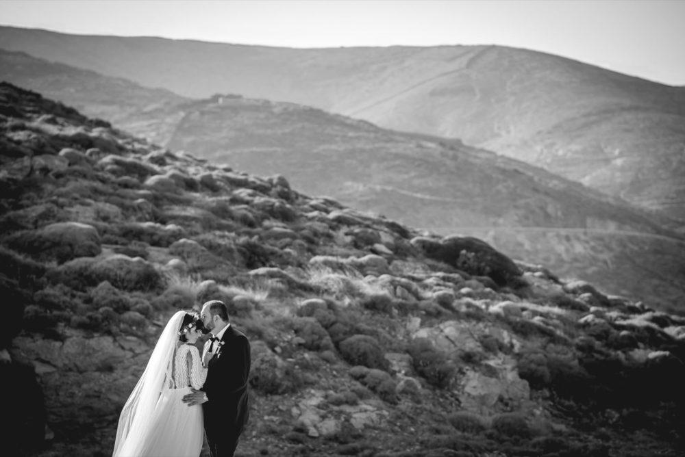 Fotografisi Gamou Wedding Gamos Fotografos Alekos & Mania123