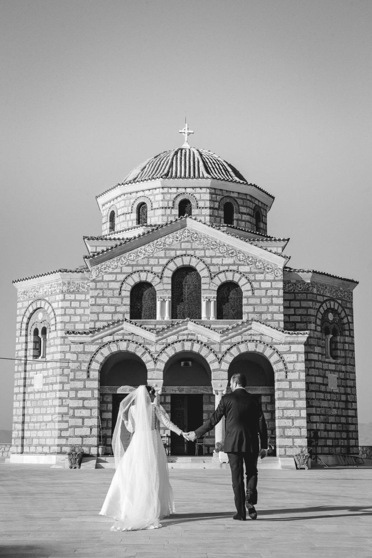 Fotografisi Gamou Wedding Gamos Fotografos Alekos & Mania125