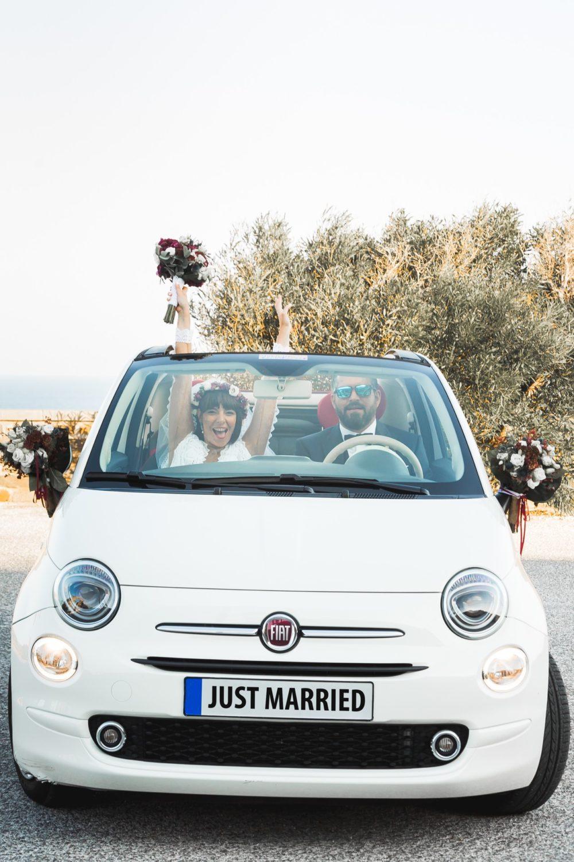 Fotografisi Gamou Wedding Gamos Fotografos Alekos & Mania126