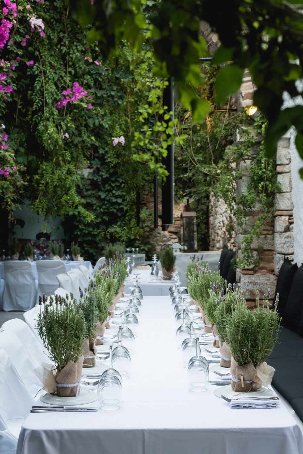 Fotografisi Gamou Wedding Gamos Fotografos Alekos & Mania128