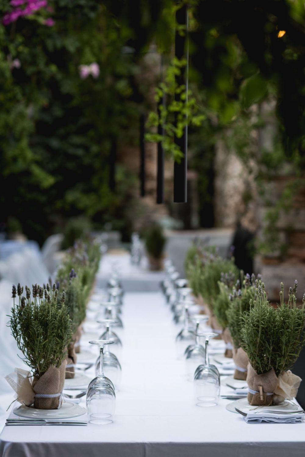 Fotografisi Gamou Wedding Gamos Fotografos Alekos & Mania132